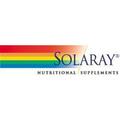 solaray proizvodi - gdje kupiti - solaray hrvatska