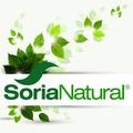 soria natural web shop trgovina proizvodi hrvatska gdje kupiti tinkture kapi ekstrakti