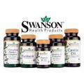swanson proizvodi - gdje kupiti - dućan - web shop