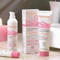tolerance florame - prirodna kozmetika za osjetljivu kožu