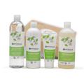 centifolia prirodna organska kozmetika za njegu i higijenu tijela