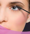 alva prirodna organska dekorativna kozmetika