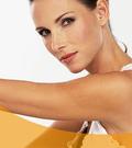 kristalni dezodoransi bez aluminija - alva prirodna organska kozmetika