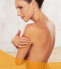 prirodna organska kozmetika pogodna za vegane - njega tijela - alva kozmetika