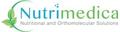 planet zdravlja nutrimedica - web shop i dućan terra organica