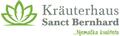 Kräuterhaus Sanct Bernhard web shop i dućan