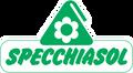 specchiasol proizvodi