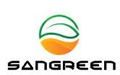 sangreen - web shop i prodaja