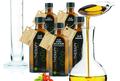 oleotherapy kemig web shop biljna ulja