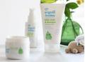 organska kozmetika za bebe i djecu