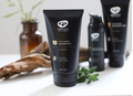 prirodna organska kozmetika za muškarce