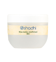 shea (karite) maslac cijena gdje kupiti oshadhi