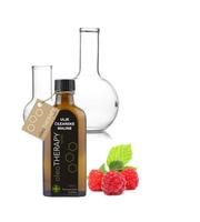 ulje čileanske maline oleotherapy kemig