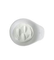 ksantan guma - xantan gumm