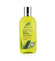 čajevac šampon