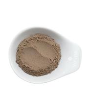 rhassoul mineralna marokanska vulkanska glina