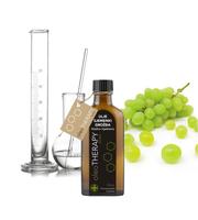 ulje sjemenki grožđa oleotherapy