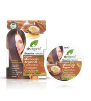 arganovo ulje maska regenerator za kosu