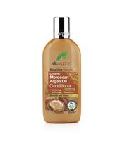 arganovo ulje regenerator za kosu