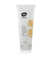 organski šampon za sve tipove kose