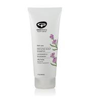 organski šampon za normalnu i masnu kosu