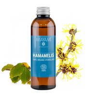 hidrolat hamamelisa