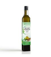 ulje konoplje, ulje sjemenki vrškova konoplje, gdje kupiti, cijena, iskustva