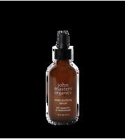 prirodni organski serum za stimulaciju vlasišta john masters organics