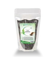 chia sjemenke nutrimedica planet zdravlja