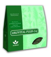 urovital plus čaj - ljekovito bilje kao pomoć kod bubrežnih kamenaca