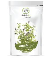 alfalfa prah nutrisslim