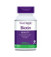 biotin za kožu i kosu
