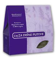 bronhovit čaj pomoć kod prehlade, kašlja, upale sinusa