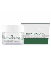 dermaplanta balzam osam biljaka za zacjeljivanje kože dr. stribor