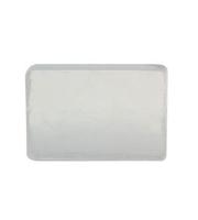 transparentna glicerinska baza za izradu sapuna