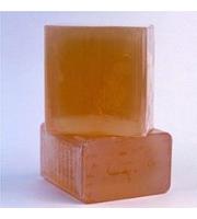 glicerinska baza za izradu sapuna - kako napraviti sapun