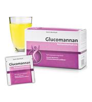 glukomanan napitak za mršavljenje