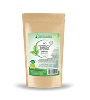 kokosovo brašno, organsko, nutrimedica