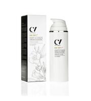 anti age krema za njegu i čišćenje kože - gren people