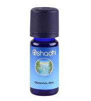 opoponax eterično ulje oshadhi