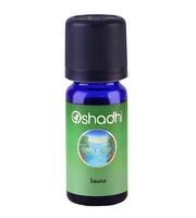 sinergija eteričnih ulja za dišni sustav i saunu