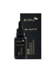 dr stribor serum Ag/Au/CP