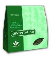 urovital čaj - ljekovito bilje za zdravlje mokraćnih organa