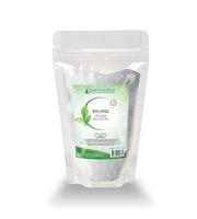 xylitol - šećer od breze - xylit - nutrimedica