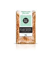 lanene sjemenke, sjemenke lana