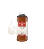 mliječan kiselina za izradu kozmetike