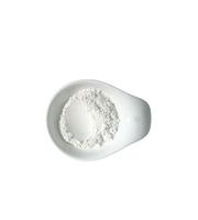 kalcij karbonat