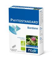 čičak korijen - eps ekstrakt kapsule - phytoprevent phytostandard