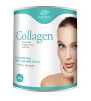 hidrolizirani kolagen u prahu
