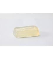 sapunska baza maslinovo ulje stephenson crystal OV